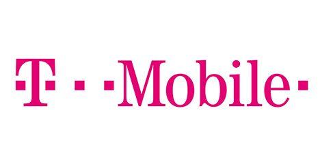 Telecom & ICT Zaken